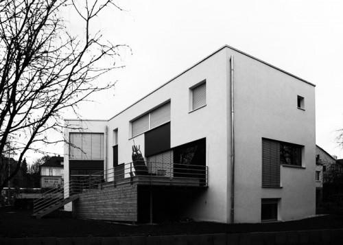 doppelhaus_reutlingen_gartenansicht