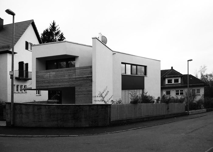 doppelhaus_reutlingen_strassenansicht