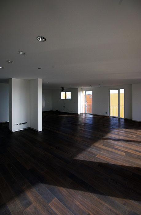 penthouse_i_wohnraum