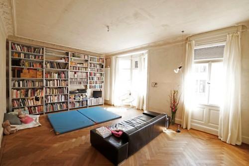 1.3_Wohnzimmer