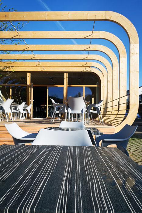 merlin_struempfelbach_terrasse